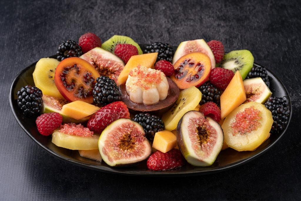 Food Photography Bowral