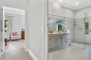 Bowral Real Estate Photograhy