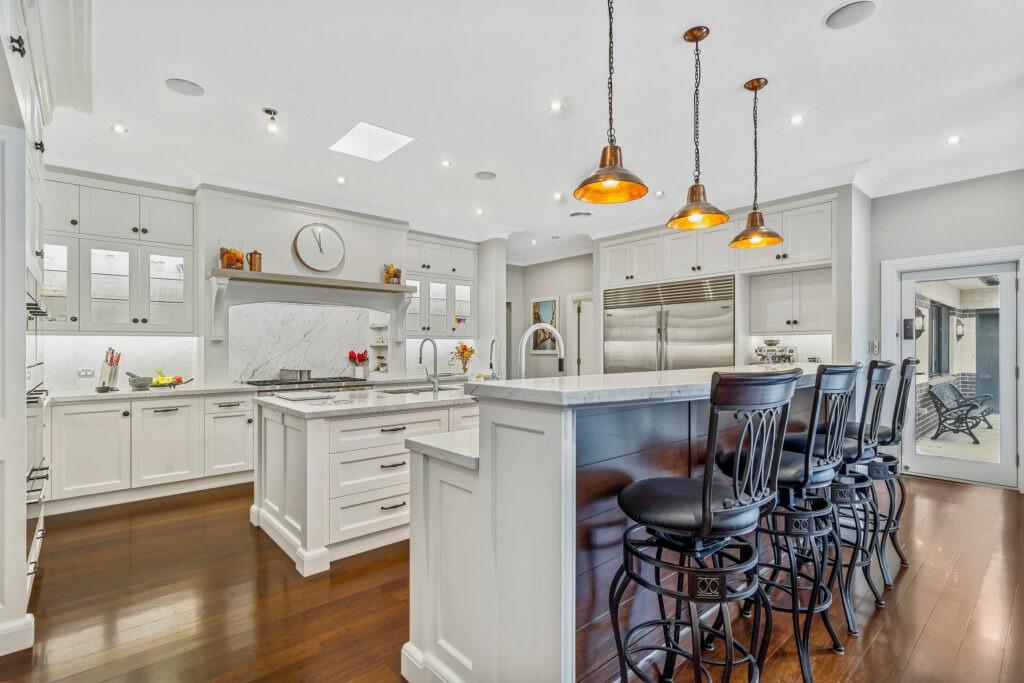 Bowral Real Estate Photographer