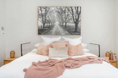 bowral-holiday-rental-photography-airbnb