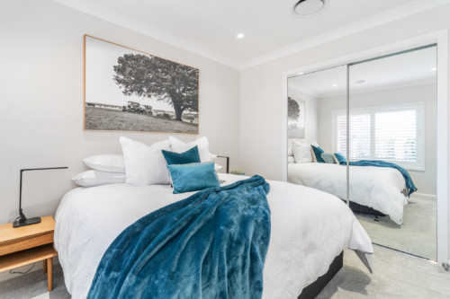 southern-highlands-airbnb-holiday-rental-photography