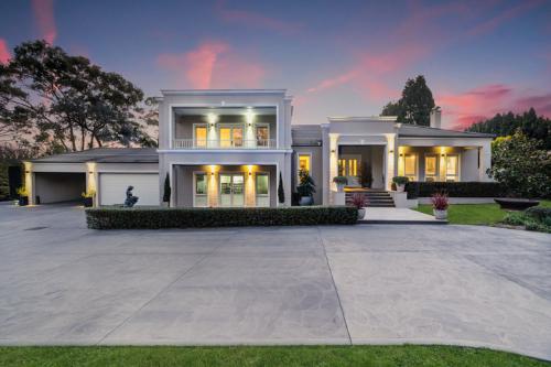 bowral-real-estate-photography-dusk-twilight