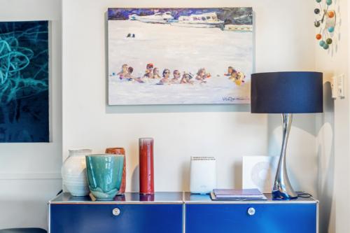 hyams-beach-holiday-let-airbnb