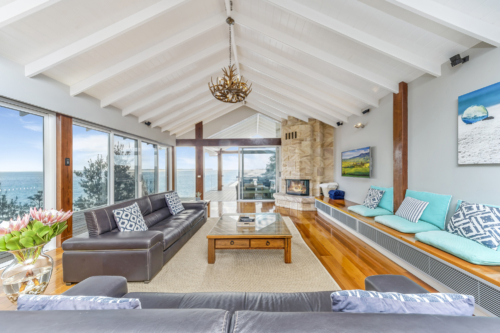 architectural-photography-pool-beach-house-interior
