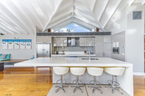 architectural-photography-interior-beach-house-real-estate-hyams