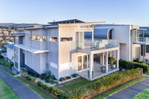Architecture photography Gerringong