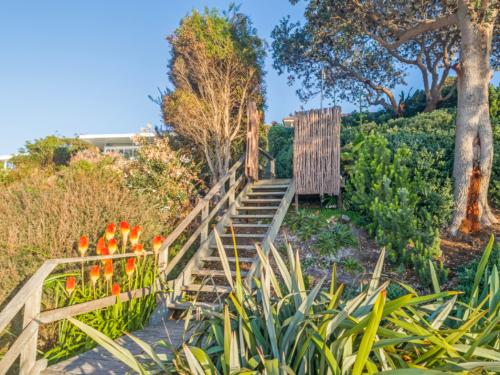 landscape-photography-beach-house-accommodation