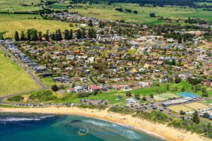 gerringong_aerial_photography_south_coast