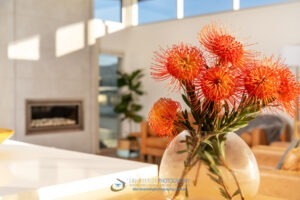 gerringong_interior_architecture_photography