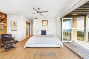 Gerringong real estate photography