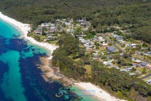 hyams-beach-aerial-drone-photographer