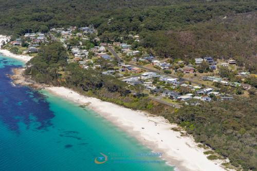 hyams-beach-aerial-photographer-photography