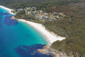 hyams-beach-aerial-drone-photographer-phototography