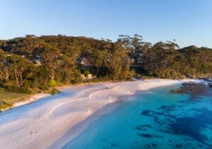 hyams-beach-aerial