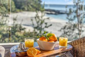 hyams-beach-holiday-accommodation