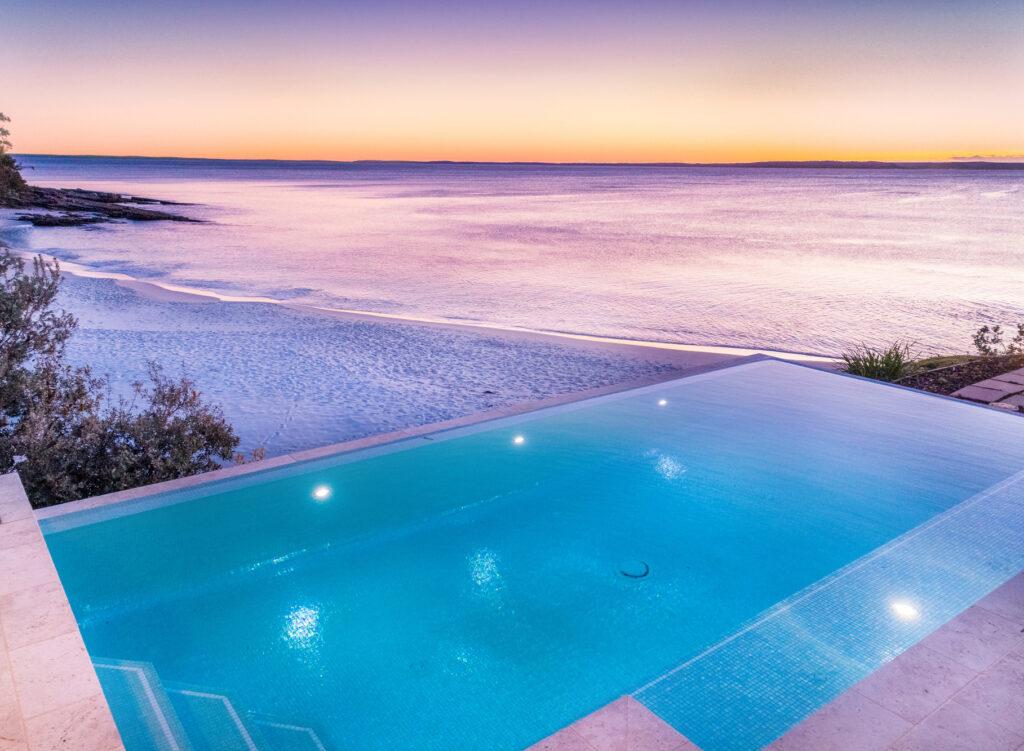 Hyams-Beach-Real Estate-Photographer