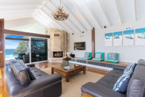 hyams-beach-holiday-house-accommodation-photography