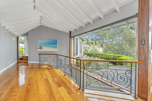 hyams-beach-real-estate-photography-airbnb