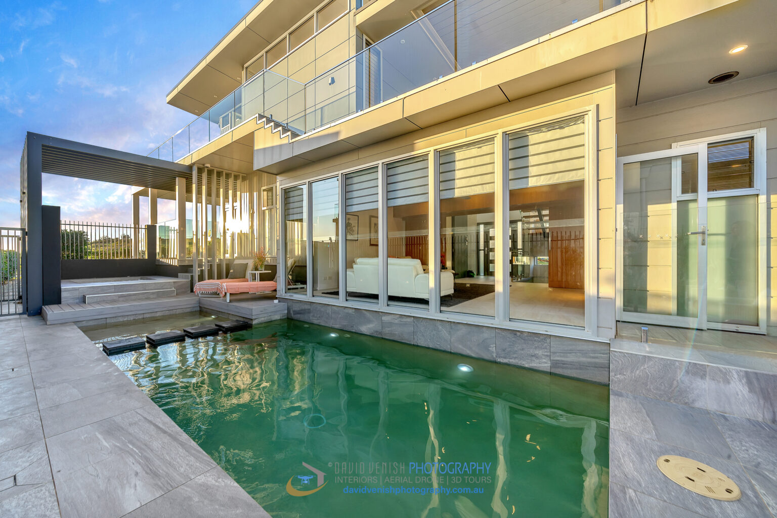 kiama-holiday-beach-house-rental