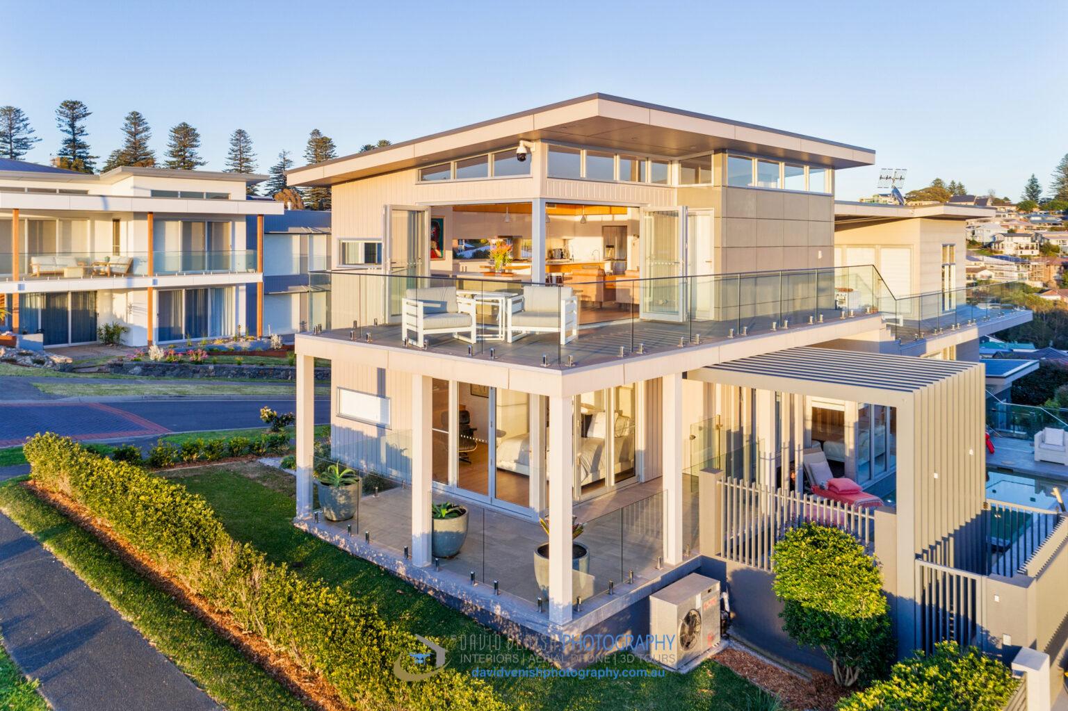 kiama-real-estate-photographer