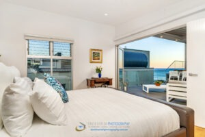 kiama_airbnb_holiday_let