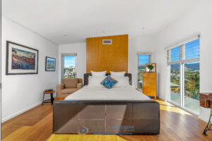 kiama_architecture_photography