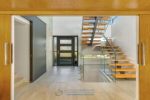 kiama_architecture_photography_interior