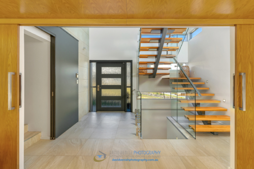 bowral_architecture_photography_interior