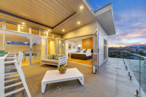 Kiama architecture photography real estate