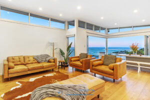 kiama_interior_design_photography