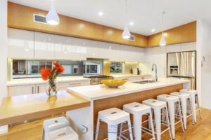 kiama_kitchen_design_photography