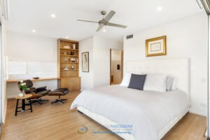 kiama_real_estate_photography_airbnb
