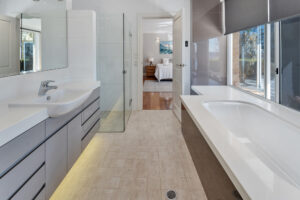 real_estate_photography_hyams