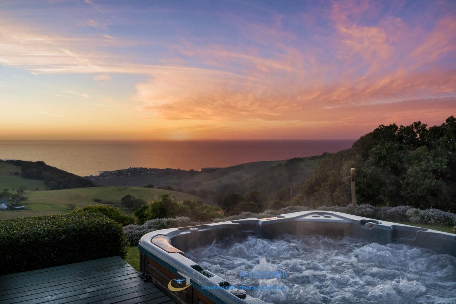 kiama-holiday-rental-airbnb-photography