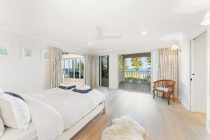 culburra_beach_holiday_let_airbnb_photography