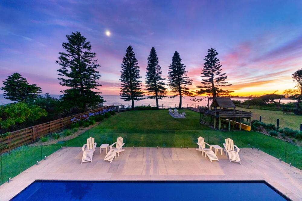 culburra_beach_holiday_let_airbnb_photography_dawn