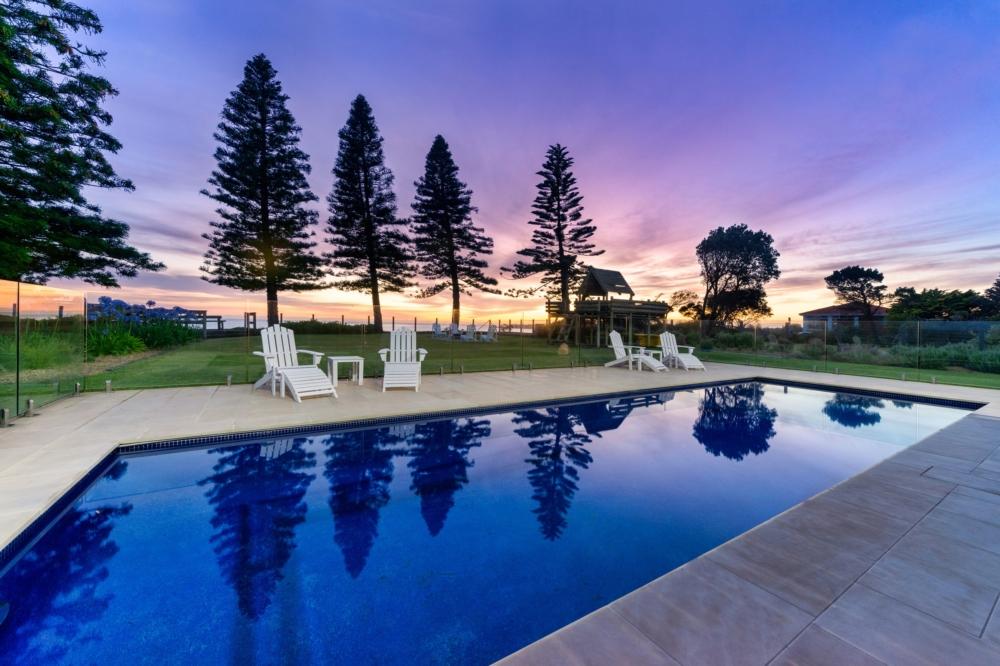 culburra_beach_real_estate_photography_dawn