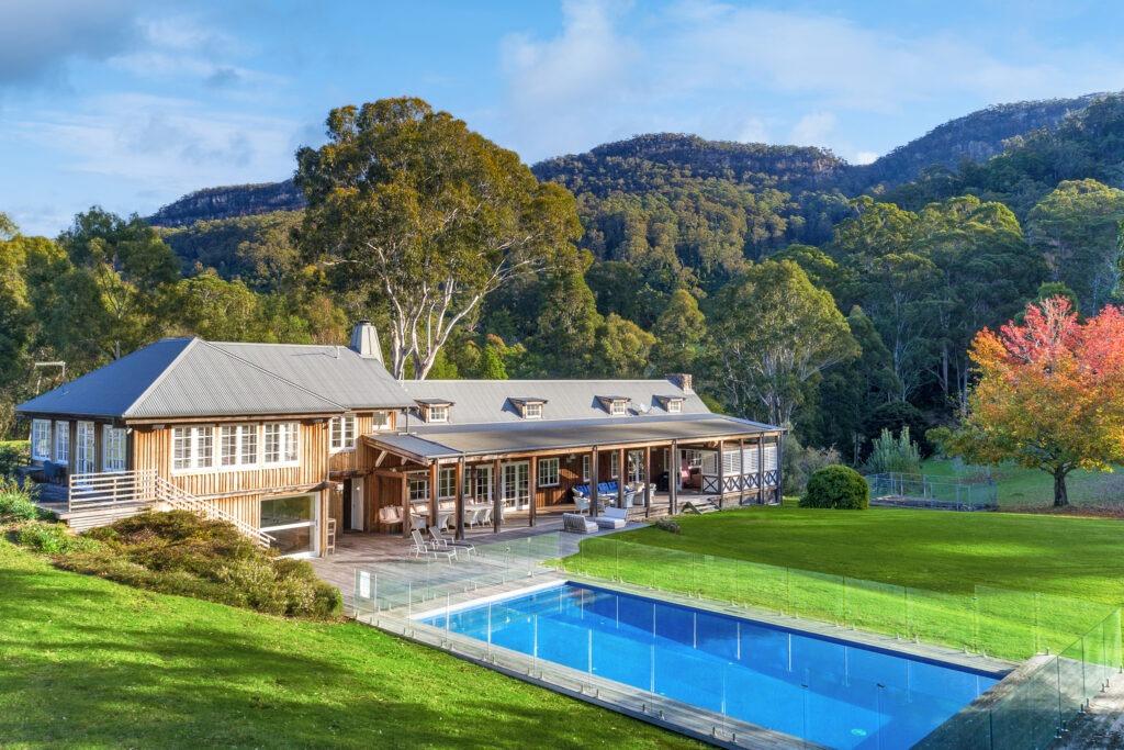 kangaroo_valley_real_estate_photographer