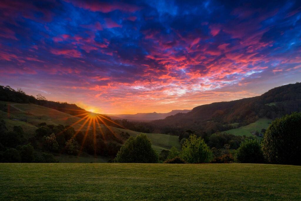 Bowral-Southern-Highlands-real-estate-photographer